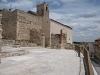 Restauración de la Iglesia de San Esteban - Cuéllar