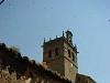 Iglesia de Santa María la Mayor de Ledesma