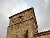 Iglesia de San Miguel - Rebolledo de la Inera