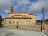 Iglesia de San Cornelio y San Cipriano - Revilla de Santullán