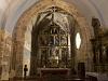 Iglesia de San Cornelio y San Cipriano - San Cebrián de Mudá