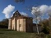 Iglesia de San Miguel Arcángel - San Miguel de Cornezuelo