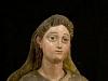 Aguilar de Campoo - ermita de Santa Cecilia