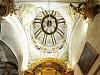 El Burgo de Osma - Capilla de Nuestra Señora del Espino de la Catedral