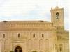 Iglesia de San Juan - Fresno el Viejo