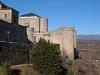 Centro de Interpretación Histórica en la Torre del Homenaje del Castillo