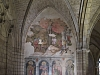 Pinturas Murales de la Capilla de Santa Teresa de la Catedral - León