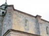 Medinaceli - Colegiata de Santa María