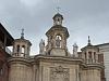 San Juan de Letrán - Valladolid