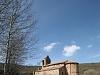 Iglesia de Santa María la Real - Valberzoso